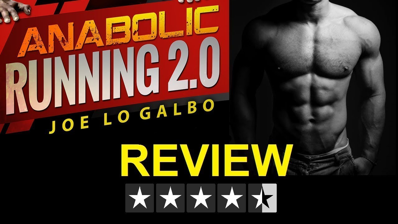Anabolic_Running_Reviews_3.jpg