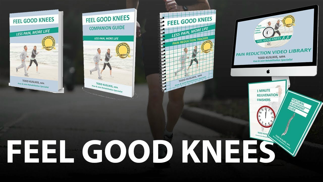 How_I_Found_Feel_Good_Knees_Program.jpg