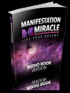ManifestationMiracleLogin